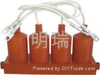 MRD系列组合式过电压保护器产品