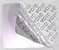 sticker material  5