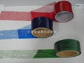 Tamper Evident Security Seal Tape  3