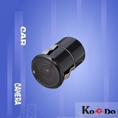 factory wholesale rear view camera 22mm