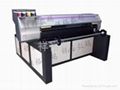 卷裝數碼印刷機