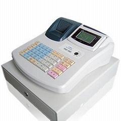 日新達 收款機-RXD860