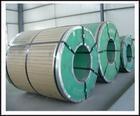 上海供應德國進口1.4350(304)不鏽鋼