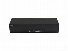 高清8路HDMI高清碼流儀