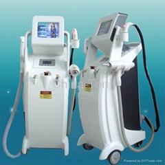 multi-fucntional beauty equipment