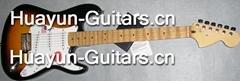 china oem guitar factory electric guitar manufacturers