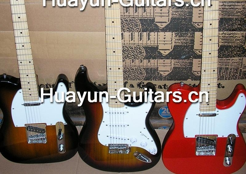 china oem guitar factory electric guitar manufacturers 2