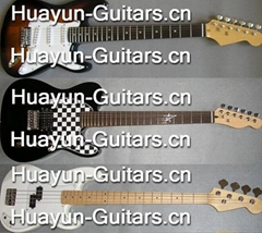 stratocaster style electric guitars guitar manufacturers