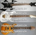 china guitar factories supply high quality electric guitars 1