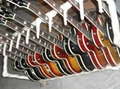 bass guitars made in china from shandong
