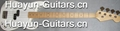 guitar factories supply guitars electric