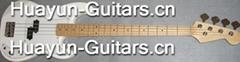 guitar factories supply guitars electric guitars electric basses