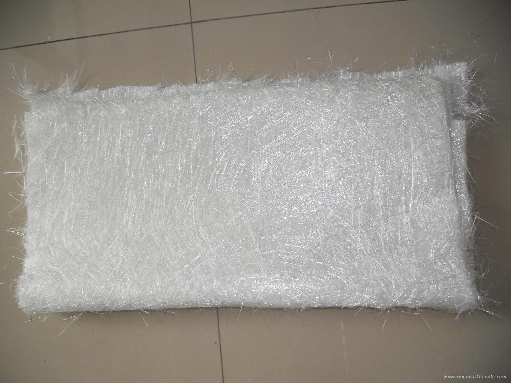 Club yamaha yzf r125 ver tema carenado de fibra de vidrio for Fibra ceramica leroy merlin