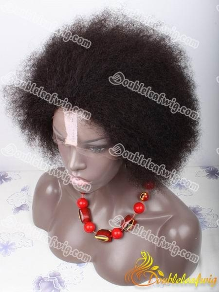 Wholesale Afro Wigs 89