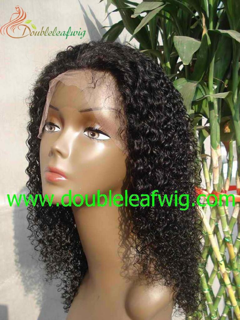 Wholesale Afro Wigs 100