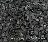 载体/催化用活性炭