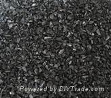 干燥剂用活性炭