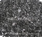 废气净化用活性炭