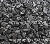 化工用活性炭