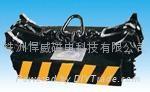 HLM4系列永磁起重器