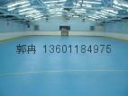 北京环氧地坪