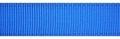 webbing strap band tape belt for