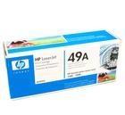 深圳HP5949A打印机硒鼓