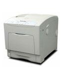深圳理光SP410DN彩色网络打印机