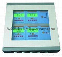HA6000型智能型气体报警器
