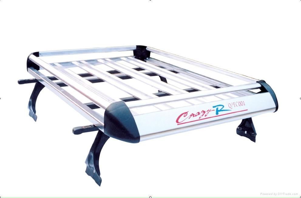 Ford Econoline Van Roof Racks as well Showthread as well Roof Racks moreover Inno Truck Bed Rack Review further Fiberglass Panels Skylights. on aluminum roof basket