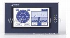 PWS-6500S系列4.7寸人机界面