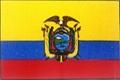 Customer from Ecuador in Latin America