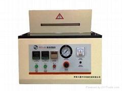 热封温度检测仪