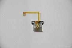 尼康18-135传感器
