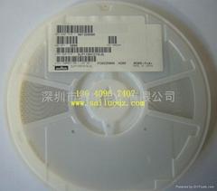 村田共模电感DLP11SN121SL2L