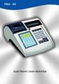 Fiscal Cash Register FRM05