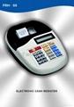 Fiscal Cash Register FRM08