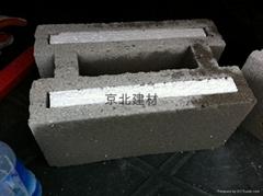 SN保温砌块北京保温砌块
