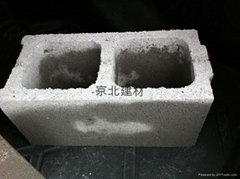 北京砌块专用砌筑砂浆抹灰砂浆