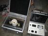 Series IIJ-II Insulating oil tester / vacuum transformer oil purification