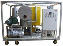 Series AD  Air Dryer