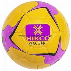 Football/Soccerball.