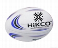 Rugby Union Ball.