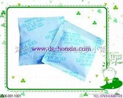 10克硅胶干燥剂