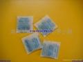 环保矿物干燥剂 1