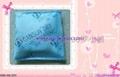 美国杜邦纸包装干燥剂 3