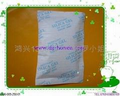 50克干燥剂 无纺布包装
