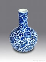 Ceramic Grade CMC