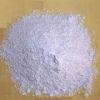 Carboxyl Methyl Cellulose (CMC) Powder