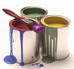 Paint Grade CMC